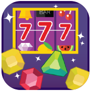 gem plinko application icon